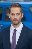 Paul Walker Photo - Paul Walker arriving for the Fast And Furious 6 Premiere at Empire Leicester Square London 07052013 Picture by Simon Burchell  Featureflash