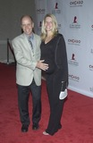 Scott Hamilton Photo - Former ice skater SCOTT HAMILTON  wife TRACIE at the 2nd Annual Runway for Life celebrity fashion show benefitting the St Judes Childrens Research Hospital and celebrating the DVD release of ChicagoAug 19 2003 Paul Smith  Featureflash