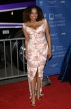 Lisa Nicole Carson Photo - Actress LISA NICOLE CARSON at the 33rd Annual NAACP Image Awards at Universal Studios Hollywood23FEB2002  Paul SmithFeatureflash