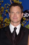 Gary Sinise Photo - GARY SINISE at the 56th Annual primetime EMMY Awards at the Shrine Auditorium Los AngelesSeptember 19 2004
