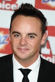 Ant Mcpartlin Photo - Ant McPartlin arriving for the 2012 TVChoice Awards at the Dorchester Hotel London 10092012 Picture by  Steve Vas  Featureflash