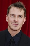 Ashley Taylor Dawson Photo - Ashley Taylor Dawson arrives at the British Soap awards 2011 held at the Granada Studios Manchester14052011  Picture by Steve VasFeatureflash
