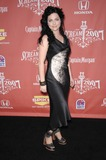 Amy Lee Photo - Amy Lee at Spike TVs Scream 2007 Awards honoring the best in horror sci-fi fantasy  comic genres at the Greak Theatre HollywoodOctober 20 2007  Los Angeles CAPicture Paul Smith  Featureflash