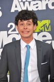 Paul Iacono Photo - Paul Iacono at the 2011 MTV Movie Awards at the Gibson Amphitheatre Universal Studios HollywoodJune 5 2011  Los Angeles CAPicture Paul Smith  Featureflash