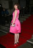Alexandra Roache Photo - Alexandra Roach arriving for the Evening Standard Film Awards County Hall London 06022012 Picture by Alexandra Glen  Featureflash