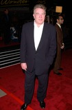 Albert Finney Photo - 14MAR2000  Actor ALBERT FINNEY at the world premiere in Los Angeles of Erin Brockovich in which he stars with Julia Roberts Paul Smith  Featureflash