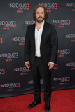 Angus Sampson Photo - Angus Sampson at the world premiere of his movie Insidious Chapter 3 at the TCL Chinese Theatre HollywoodJune 5 2015  Los Angeles CAPicture Paul Smith  Featureflash