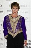 Celia Imrie Photo - Celia Imrie arriving for the Moet British Independant Film Awards 2011 held at Old Billingsgate Market in London 04122011 Picture by Simon Burchell  Featureflash