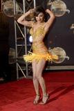 Anita Rani Photo - Anita Rani at the launch of Strictly Come Dancing 2015 at Elstree Studios in Borehamwood HertsSeptember 1 2015  Borehamwood UKPicture Dave Norton  Featureflash