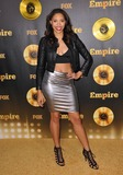 Ciera Payton Photo - Ciera Payton at the premiere of Foxs new TV series Empire at the Cinerama Dome HollywoodJanuary 6 2015  Los Angeles CAPicture Paul Smith  Featureflash