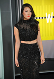 Arden Cho Photo - Actresssinger Arden Cho at the 2015 MTV Video Music Awards at the Microsoft Theatre LA LiveAugust 30 2015  Los Angeles CAPicture Paul Smith  Featureflash