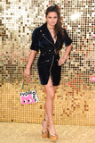 Bip Ling Photo - Bip Ling at the World Premiere of Absolutely Fabulous The Movie at the Odeon Leicester Square LondonJune 29 2016  London UKPicture Steve Vas  Featureflash