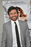 Rob Benedict Photo - Rob Benedict at the premiere of his new movie A Little Help at the Cary Grant Theatre at Sony Pictures StudiosJuly 14 2011  Los Angeles CAPicture Paul Smith  Featureflash