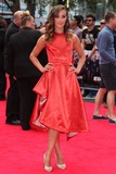 April Pearson Photo - April Pearson arriving at The Expendables 3 World Premiere at the Odeon Leicester Square London 04082014 Picture by Alexandra Glen  Featureflash