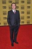Christian McKay Photo - Christian McKay at the 15th Annual Critics Choice Movie Awards presented by the Broadcast Film Critics Association at the Hollywood PalladiumJanuary 15 2010  Los Angeles CAPicture Paul Smith  Featureflash