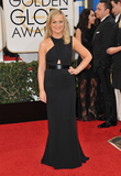 AMY POHLER Photo - Amy Pohler at the 71st Annual Golden Globe Awards at the Beverly Hilton HotelJanuary 12 2014  Beverly Hills CAPicture Paul Smith  Featureflash