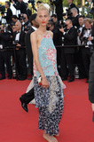 Aymeline Valade Photo - Aymeline Valade at the gala premiere of Carol at the 68th Festival de CannesMay 17 2015  Cannes FrancePicture Paul Smith  Featureflash