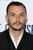 Theo Hutchcraft Photo - Theo Hutchcraft arriving for the The Counsellor Special Screening at the Odeon West End Leicester Square London 03102013 Picture by Steve Vas  Featureflash