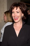 Janine Turner Photo - Actress JANINE TURNER at the world premiere in Beverly Hills of The Patriot