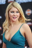 Renee Olstead Photo - Renee Olstead at the world premiere of Marvels The Avengers at the El Capitan Theatre HollywoodApril 11 2012  Los Angeles CAPicture Paul Smith  Featureflash