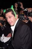 Alain Chabat Photo - Director ALAIN CHABAT at the premiere of his movie Shrek at the Cannes Film Festival12MAY2001  Paul SmithFeatureflash