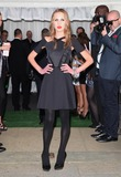 Allegra Versace Photo - Allegra Versace arriving for the Glamour Women Of The Year Awards 2012 at Berkeley Square London 29052012 Picture by Alexandra Glen  Featureflash