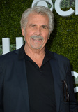 James Brolin Photo - LOS ANGELES CA August 10 2016 Actor James Brolin at the CBS  Showtime Annual Summer TCA Party with the Stars at the Pacific Design Centre West Hollywood Picture Paul Smith  Featureflash