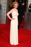 Anne Marie Duff Photo - Anne Marie Duff  arriving for the 67th British Academy Film Awards - BAFTAS - at the Royal Opera House London 08022015 Picture by Alexandra Glen  Featureflash
