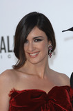 Paz Vega Photo - Spanglish actress PAZ VEGA at the amfAR Cinema Against AIDS Gala at the Moulin de Mougins restaurant in the South of France Tha Gala is one of the main events at the 58th Annual Film Festival de CannesMay 19 2005 Cannes France 2005 Paul Smith  Featureflash