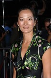 Rosalind Chao Photo - Actress ROSALIND CHAO at the Los Angeles premiere of her new movie Just Like Heaven at the Graumans Chinese Theatre HollywoodSeptember 8 2005  Los Angeles CA 2005 Paul Smith  Featureflash