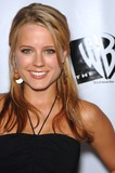 Allison Munn Photo - Actress ALLISON MUNN star of TV series What I Like About You at the WB TV Networks 2005 All Star Celebration in HollywoodJuly 22 2005  Los Angeles CA 2005 Paul Smith  Featureflash