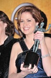 Jenna Fischer Photo - Jenna Fischer at the 14th Annual Screen Actors Guild Awards at the Shrine Auditorium Los Angeles CAJanuary 27 2008  Los Angeles CAPicture Paul Smith  Featureflash