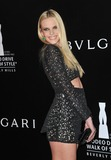 Anne Vyalitsyna Photo - Russian supermodel Anne Vyalitsyna aka Anne V at the 2012 Rodeo Drive Walk of Style Gala honoring Italian jeweler BulgariDecember 5 2012  Los Angeles CAPicture Paul Smith  Featureflash