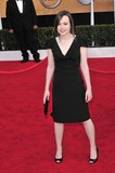 Ellen Page Photo - Ellen Page at the 14th Annual Screen Actors Guild Awards at the Shrine Auditorium Los Angeles CAJanuary 27 2008  Los Angeles CAPicture Paul Smith  Featureflash