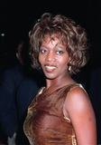 Alfre Woodard Photo - 15NOV97  Actress ALFRE WOODARD at the CableACE Awards in Los Angeles