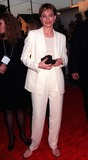 Kristin Scott Thomas Photo - 22FEB97 Actress KRISTIN SCOTT THOMAS at the Screen Actors Guild Awards  in Los AngelesPix PAUL SMITH