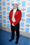 Angus Deayton Photo - Angus Deayton at the UNICEF Halloween Ball at One Mayfair LondonOctober 29 2015  London UKPicture Dave Norton  Featureflash