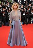 Alice Taglioni Photo - Alice Taglioni at the gala premiere of Grace of Monaco at the 67th Festival de CannesMay 14 2014  Cannes FrancePicture Paul Smith  Featureflash