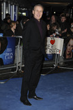 Anthony Head Photo - Anthony Head arriving for the premiere of The Iron Lady at the BFI South Bank London 040112  Picture by Steve Vas  Featureflash