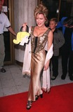 Ann Walters Photo - 20JUL98  Actress LISA ANN WALTER at the world premiere in Los Angeles of her new movie The Parent Trap