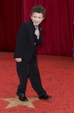 Alex Bain Photo - Alex Bain arrives for the 2011 Soap Awards held at Granada Studios in Manchester 14052011 Picture by Simon BurchellFeatureflash