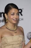 Aishwarya Ray Photo - Indian actress AISHWARYA RAI at Le Moulin de Mougins restaurant for amfARs Cinema Against AIDS 2003 Gala22MAY2003