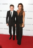 Brooklyn Beckham Photo - Brooklyn Beckham Victoria Beckham arriving for the 013 Glamour Women of The Year Awards Berkeley Square London Picture by Henry Harris  Featureflash