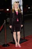 Ashley Drane Photo - Actress ASHLEY DRANE at the world premiere in Hollywood of Chasing LibertyJanuary 7 2004 Paul Smith  Featureflash
