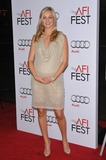 Ambyr Childers Photo - All My Children star Ambyr Childers at the AFI Fest gala screening of Bad Lieutenant Port of Call New Orleans at Graumans Chinese Theatre HollywoodNovember 4 2009  Los Angeles CAPicture Paul Smith  Featureflash