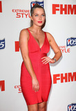 Helen Flanagan Photo - Helen Flanagan arriving at FHM 100 Sexiest Women In The World 2012 - Launch Party Proud Bank London 01052012 Picture by Alexandra Glen  Featureflash