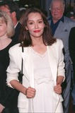 Dean Martin Photo - 18AUG98  Actress BARBARA CARRERA at the Beverly Hills premiere of HBOs The Rat Pack The movie is based on the lives of Frank Sinatra Dean Martin Peter Lawford  Joey Bishop