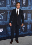 Tom Wlaschiha Photo - LOS ANGELES CA April 10 2016 Actor Tom Wlaschiha at the season 6 premiere of Game of Thrones at the TCL Chinese Theatre HollywoodPicture Paul Smith  Featureflash