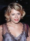 Amanda De Cadenet Photo - 25AUG98 Actress AMANDA DE CADENET at the world premiere in Hollywood of Rounders
