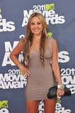 Amanda Bynes Photo - Amanda Bynes arriving at the 2011 MTV Movie Awards at the Gibson Amphitheatre Universal Studios HollywoodJune 5 2011  Los Angeles CAPicture Paul Smith  Featureflash